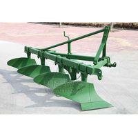Moldboard Plough thumbnail image