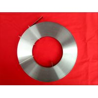 0.76MM Thick Stainless Steel Strip thumbnail image