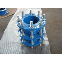 High quality DN300 metal dismantling joint from China