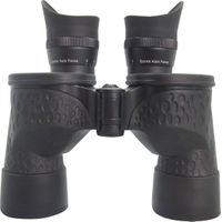 (BM-5017)8x40 russian long distance binoculars for outdoor