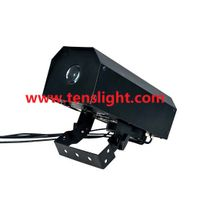 200W Outdoor Water Wave LED light TSE-002