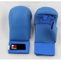 UWIN custom made Karate Sparring traning competition relaxation Gloves for Martial arts thumbnail image
