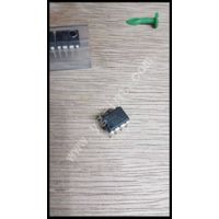 Hot sell IC Intergrated Circuits AD790JNZ