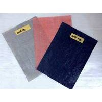 primary and secondary backing fabric for carpet,artificial turf