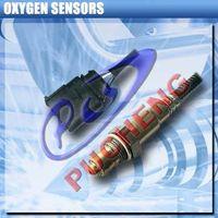 Oxygen Sensor BOSCH Planar Type thumbnail image