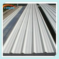 Carbon Fiber upvc roofing sheet PVC roof sheet