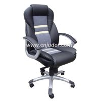 office lift swivel manager chair K-8304