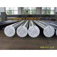 Forged round bar  S45C/SCM440/SCM439