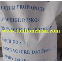 Feed Grade Calcium Propionate