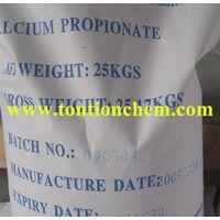 Feed Grade Calcium Propionate
