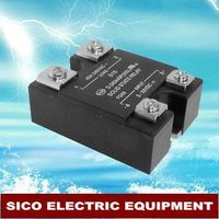 solid state relay/SSR