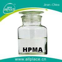 Hydroxypropyl methacrylate HPMA thumbnail image