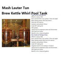Home /pub Use Beer Brewery Machine