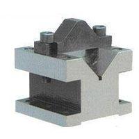 Supply sand casting rudder blade