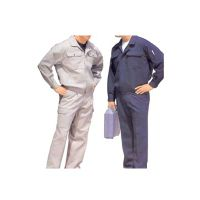 ultima coverall workwear thumbnail image