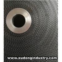 flame arrester plate(xudongindustry.com)