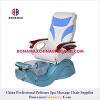 Foot Massage Pedicure Spa Chair For Sale China Supplier