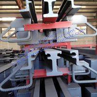 modular bridge exansion joint