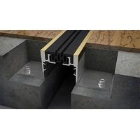 Genotek Z 1100 Expansion Joint