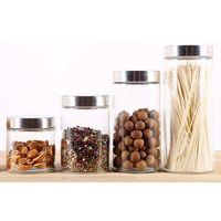 glass storage jar02