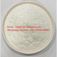 High Quality 99% Pregabalin Powder CAS: 148553-50-8