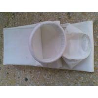 Polyester filter bag,Polyester filter bags,Polyester filter bag fabric,Polyester filter bags fabric,