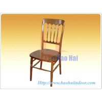 Sell-sell chateau chair thumbnail image