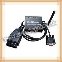 ELM327 Bluetooth thumbnail image