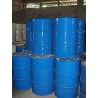 Tricresyl  phosphate(TCP) thumbnail image