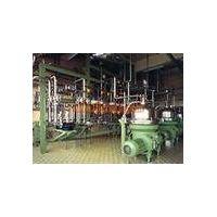 Edible oil refinery equipment thumbnail image