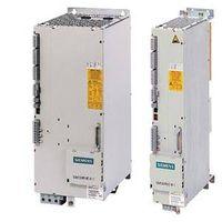 Siemens   6SN1145-1BA02-0CA2 thumbnail image