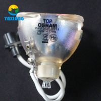 Original & Compatible Oaram projector bulbs P-VIP 300/1.3 E21.8 for OSRAM projectors / projector lam