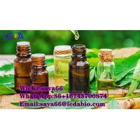 Full Spectrum CBD Distillate (Oil) 300mg cbd powder for sale(WicKr:sava66 ,WhatsApp:86+16743700874 thumbnail image