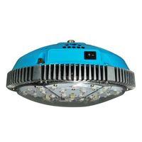 High Quality New Style UFO 90W LED Grow Light LED Plant Lamp 2 years warranty thumbnail image