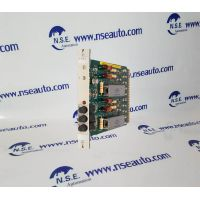 GE IC697BEM711 Bus expansion module 90-70