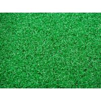High-quality Gate ball artificial turf