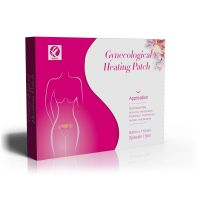 sell Gynecological Heating Patch