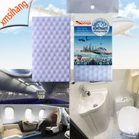 Boat Accessories Cleaning Tools Kits Yacht Marine Washing Eraser Sponges Polishing Mops Cleaning Pad