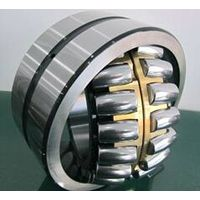 SKF 21306CC Spherical roller bearing