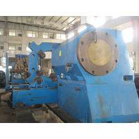 used lathe cw61200*6000   Shenyang