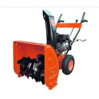 Haide Snow Thrower HD5522