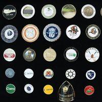 Badge thumbnail image