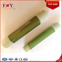 Fiberglass Epoxy Resin Rod/High Voltage fiber glass rod