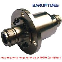 High Frequency Slip Ring