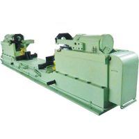 CXD08 CRH1, 2, 3 type rolling bearing withdrawal machine
