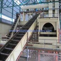 Palm Oil Press Machine,Palm Oil Refining thumbnail image