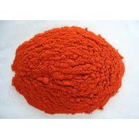 chili/powder/granule