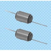 chokes inductor