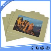 list of printing companies in china high quality book printers in china