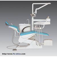 Dental Unit (YS1005) thumbnail image